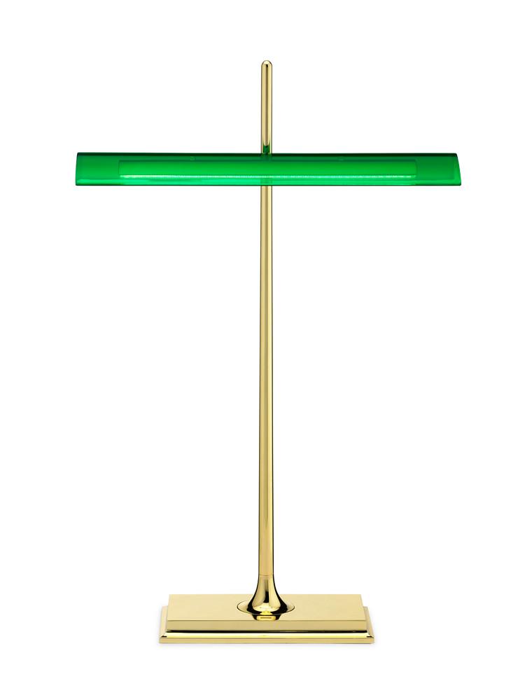 Goldman lampe fra Flos