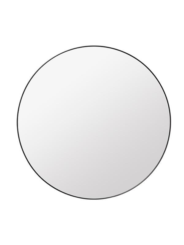 Spejl Ø110 fra Gubi