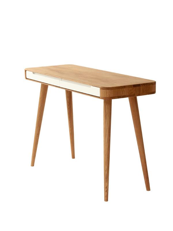 Ena dressing table fra Gazzda