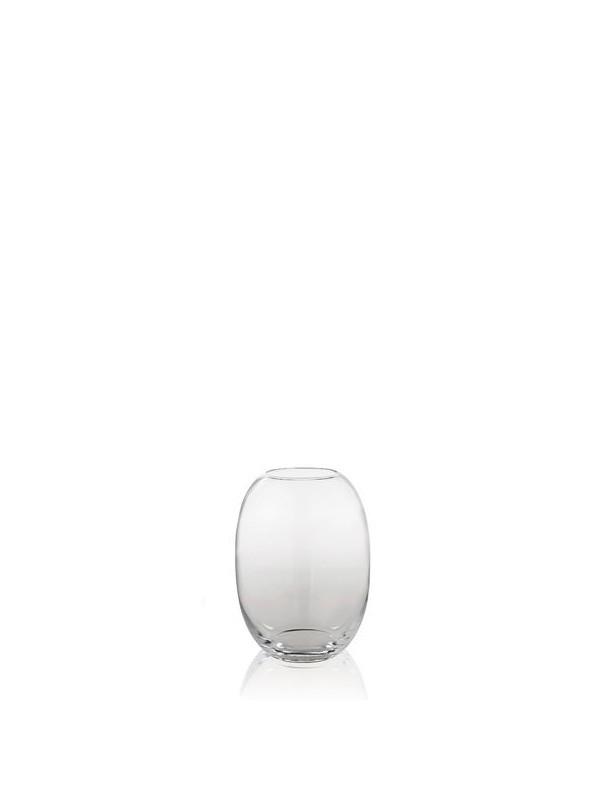 SUPER vase fra Piet Hein (Klar)