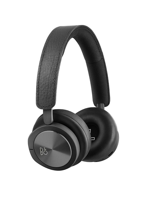 Beoplay H8i on ear høretelefoner fra B&O Play
