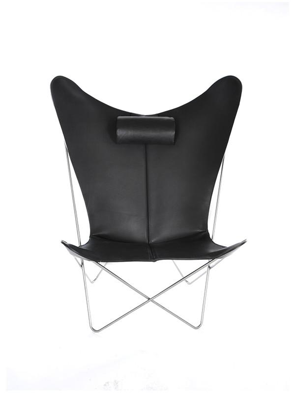 KS Chair fra OX Denmarq