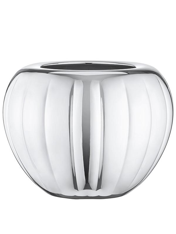 Legacy vase, lille fra Georg Jensen