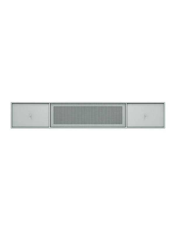 TV & Sound modul Octave II, VI18 medium fra Montana