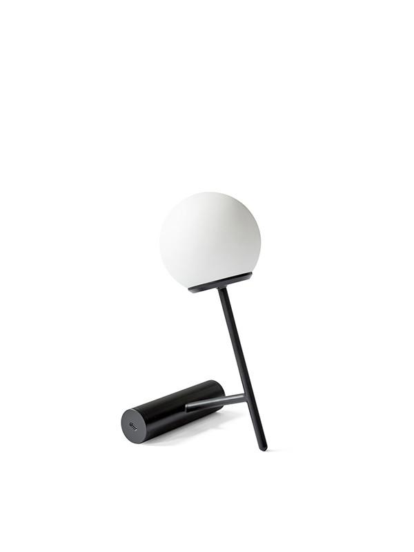 Phare LED lampe fra Menu