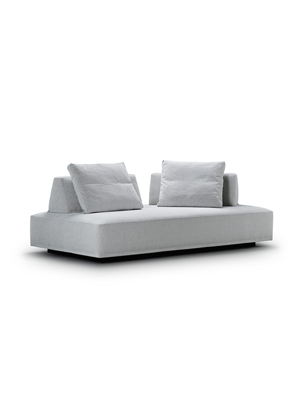 Playground sofa fra Eilersen