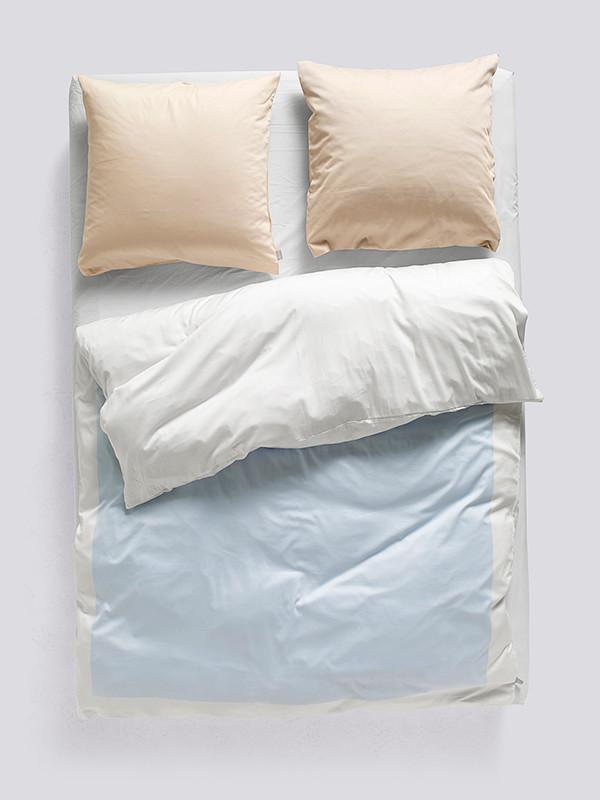 Rest sengetøj fra Hay
