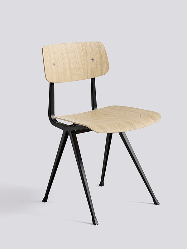 Result Chair fra Hay