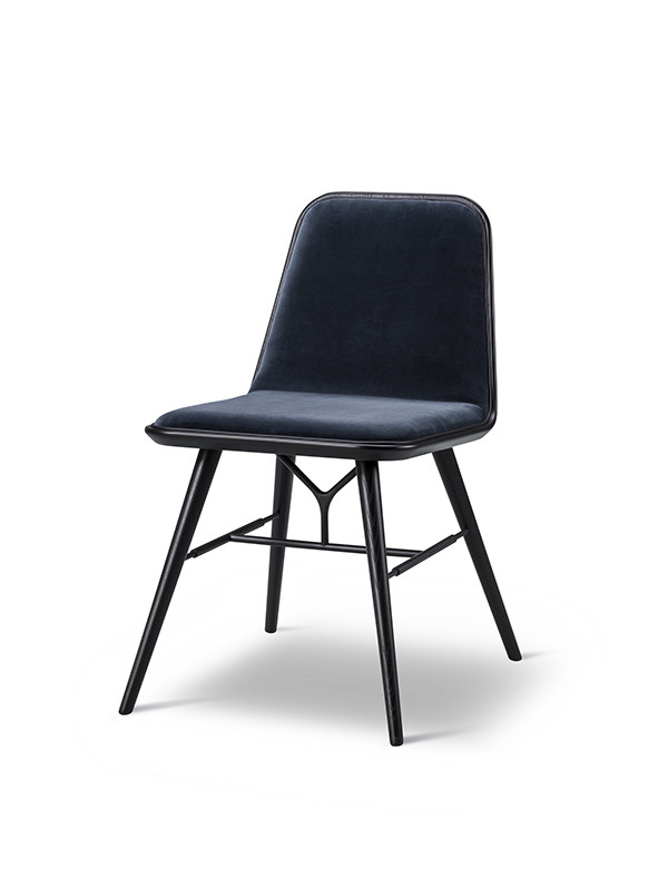 Spine Chair fra Fredericia Furniture