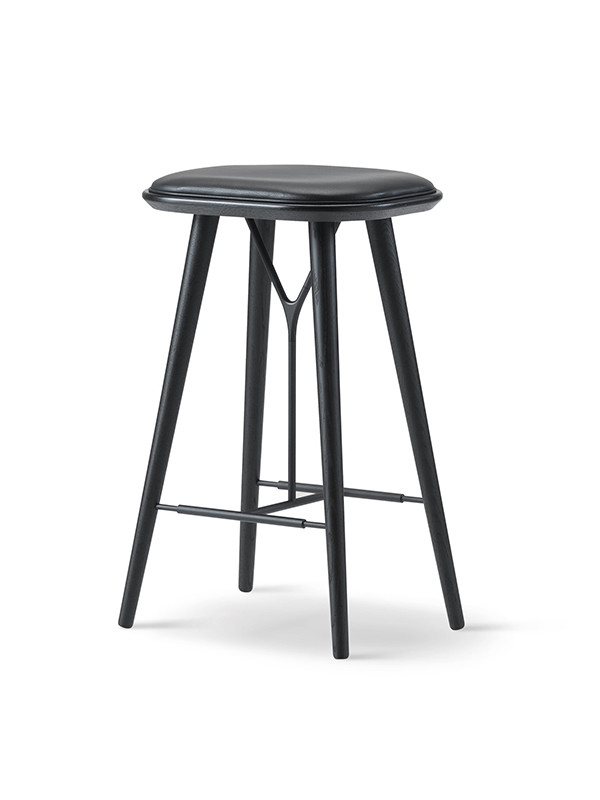 Spine Stool fra Fredericia Furniture