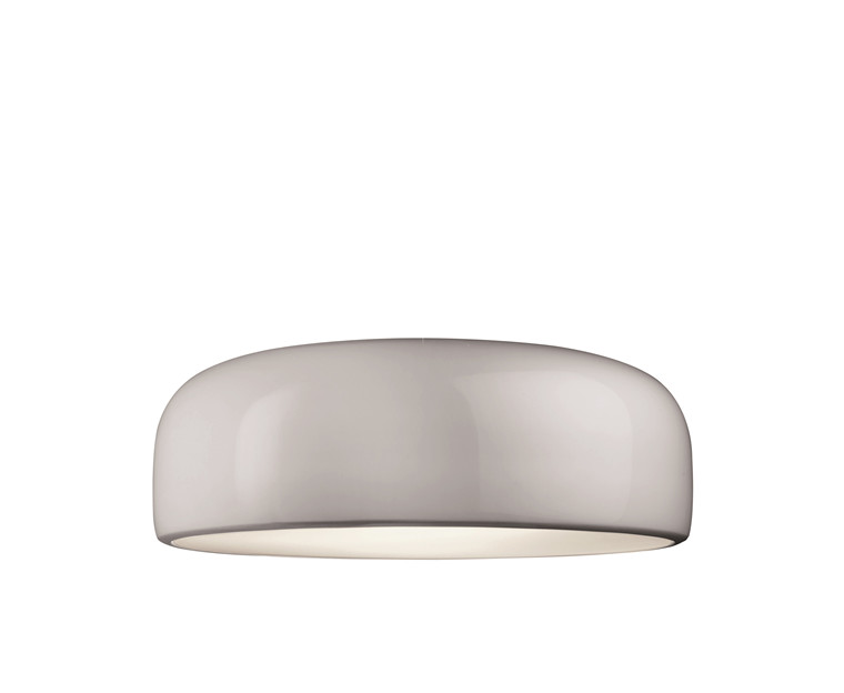 Smithfield C loftlampe fra Flos
