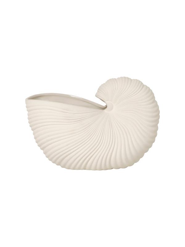 Shell Pot fra Ferm Living
