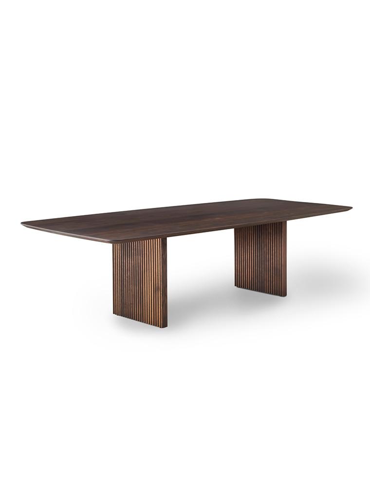 Ten Table fra DK3