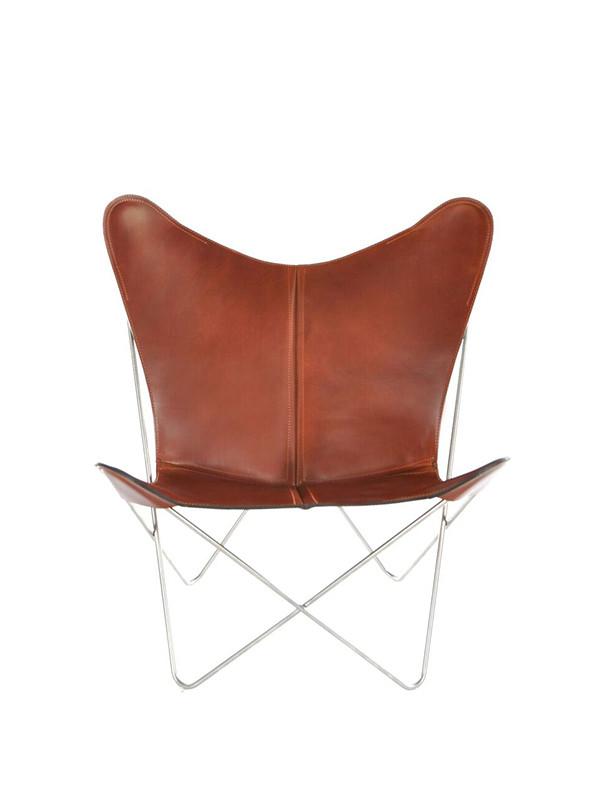 TRIFOLIUM chair fra OX Denmarq