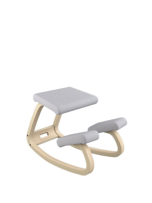 Variable balans stol fra Variér natur ask