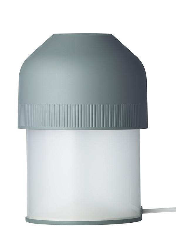 Volume bordlampe fra Lightyears