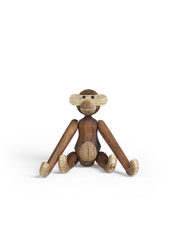 Mini abe af Kay Bojesen