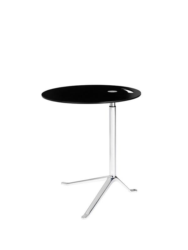 Avansert Lille bord – Find et lille bord til værelset eller stuen online her HL-72