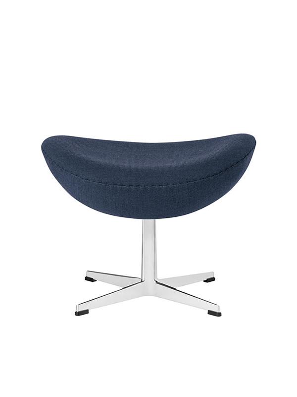 3127 Fodskammel til Ægget af Arne Jacobsen