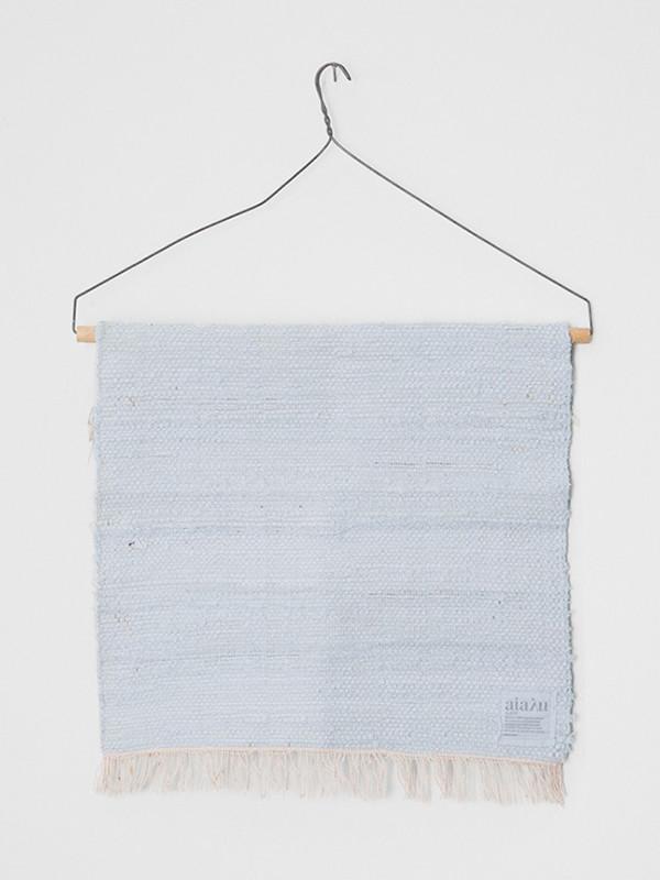 Raw Rug Tæppe, Heaven fra AIAYU