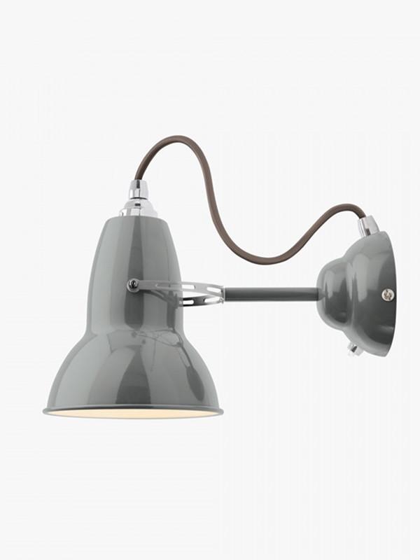 Original 1227 væglampe fra Anglepoise