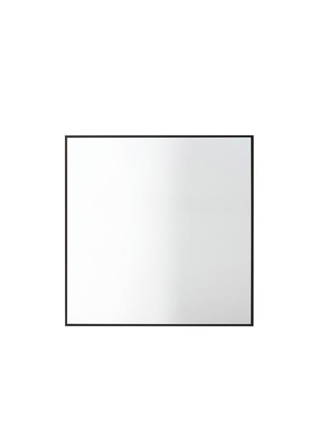 View spejl fra By Lassen