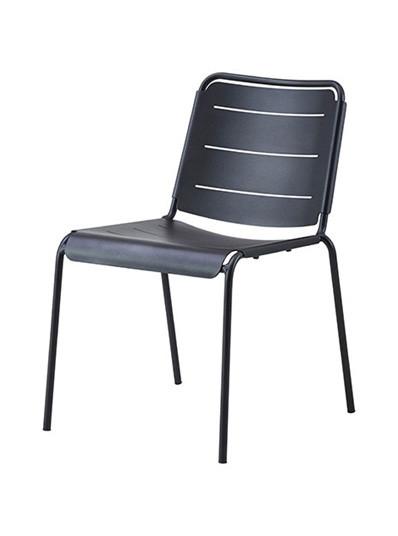 Copenhagen stol fra Cane-line