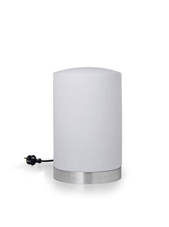 Drum lampe fra Cane-line