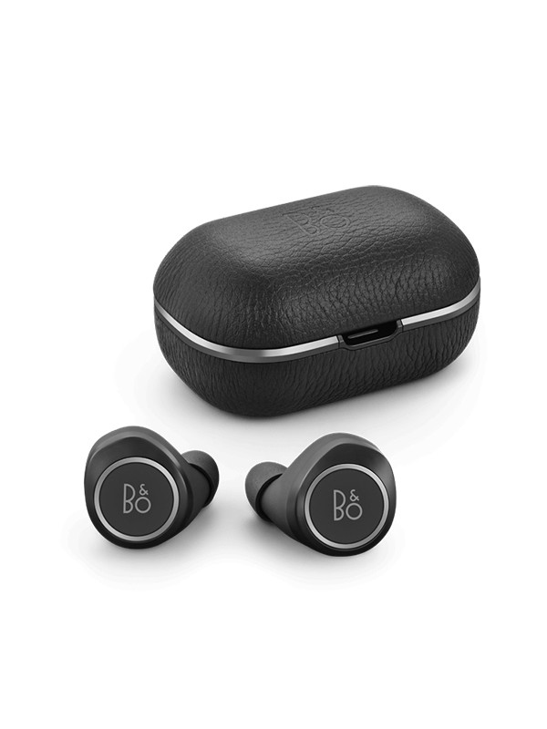 Beoplay E8 2.0 earphones fra Bang & Olufsen