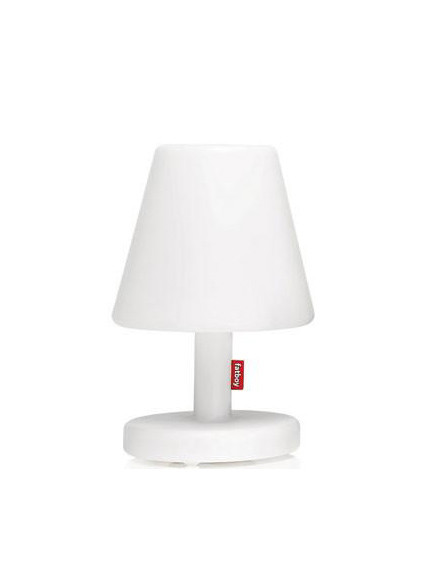 Edison The Medium lampe fra Fatboy