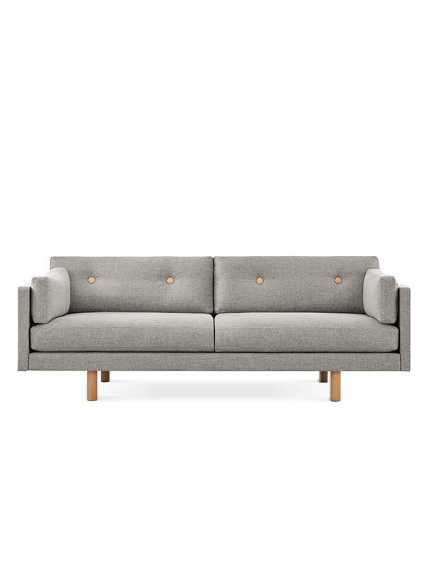 EJ 220A sofa fra Erik Jørgensen