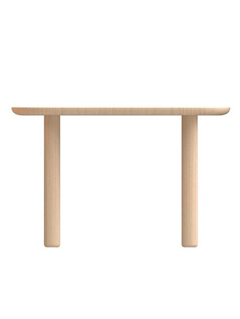 The Elephant Table fra EO