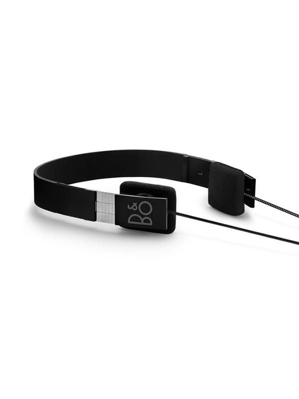 Form 2i headset - udstillingsmodel fra B&O Play