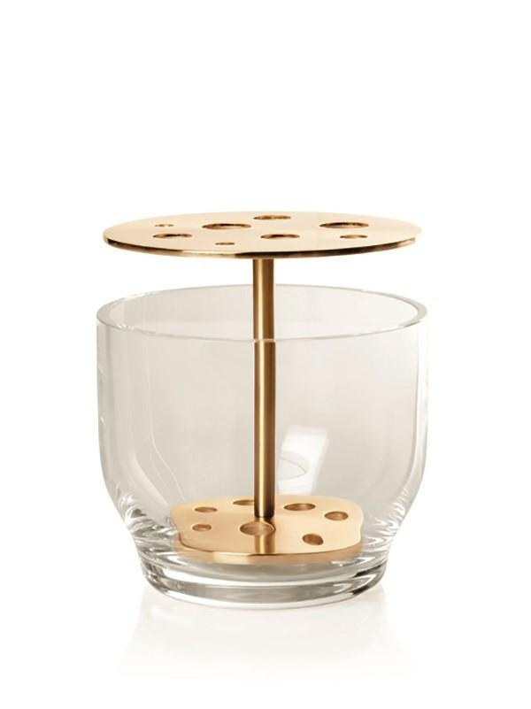 Lille Ikebana vase af Jaime Hayon
