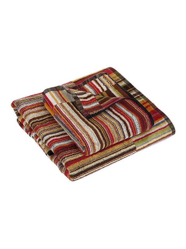 Jazz 156 håndklæder fra Missoni