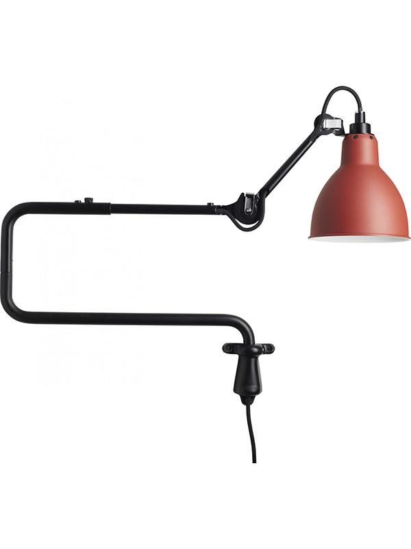 Nr. 303 væglampe fra Lampe Gras