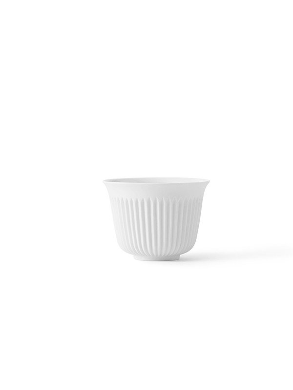 Ts'e Tekop fra Lyngby Porcelæn