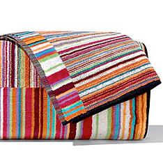 Jazz 159 håndklæder fra Missoni