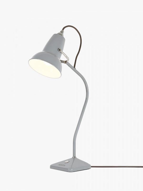 Original 1227 mini bordlampe fra Anglepoise