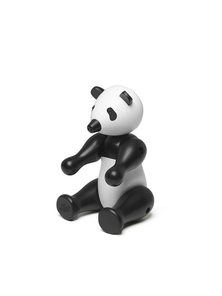 Pandabjørn, lille af Kay Bojesen
