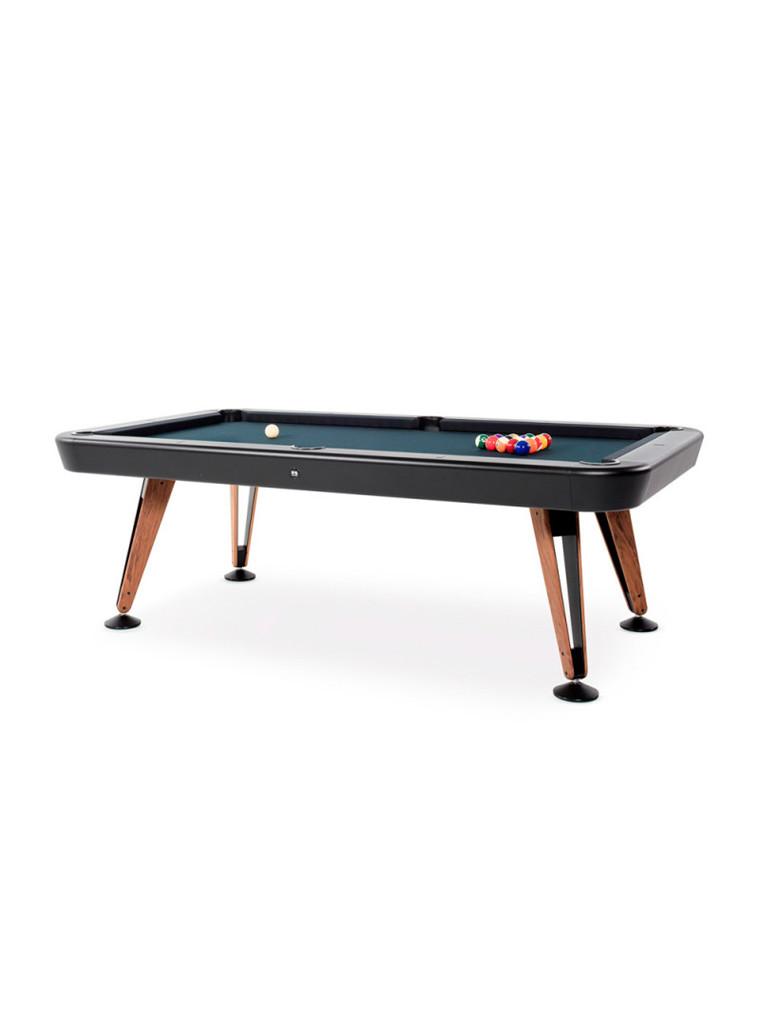 """Diagonal Pool Table 7"""" fra RS Barcelona"""
