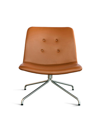 Primum loungestol fra Bent Hansen