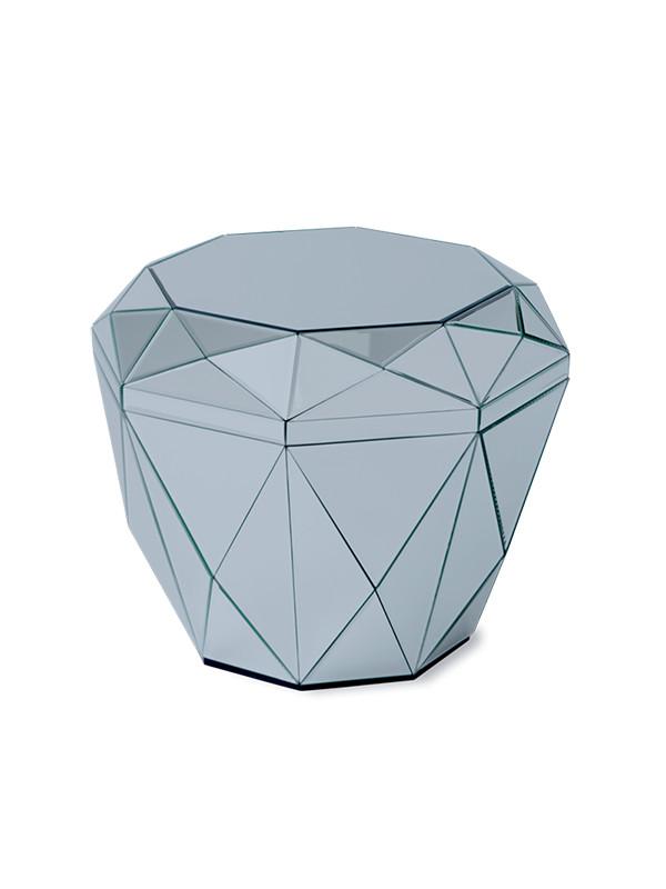 Diamond table fra Reflections Copenhagen