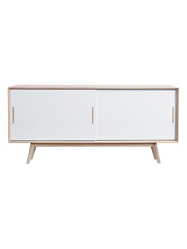 S4 sideboard fra Andersen Furniture