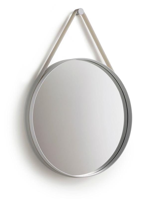 Strap spejl fra Hay