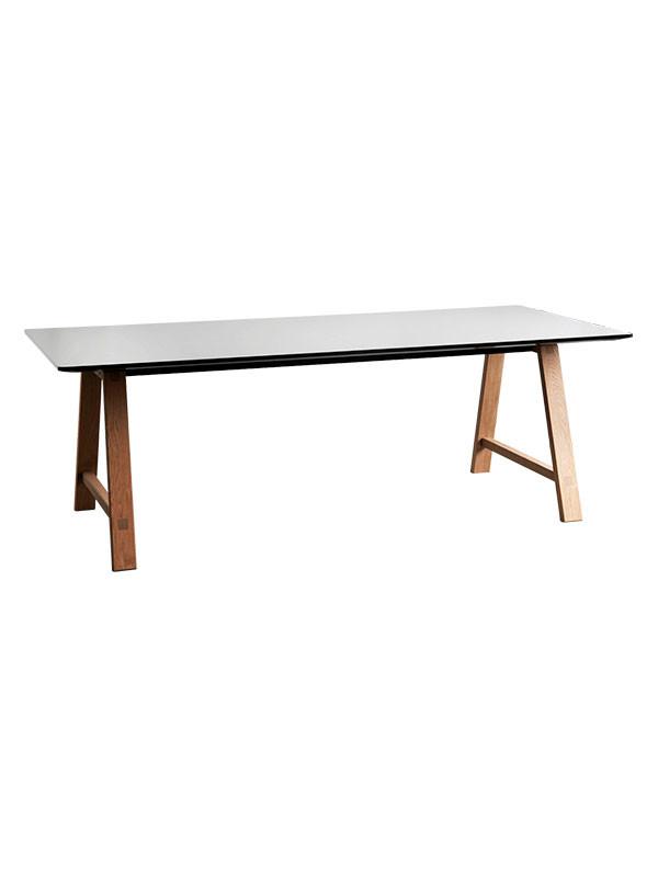 T1 spisebord af byKato