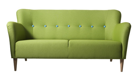 Nova sofa fra Swedese