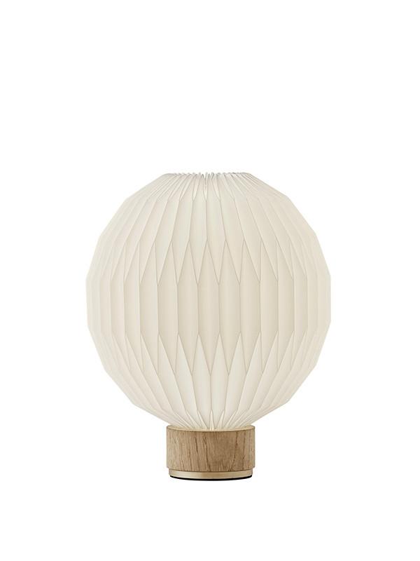 375 bordlampe fra Le Klint