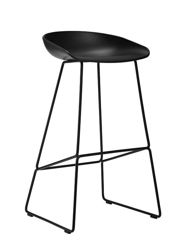 About a Stool AAS38 fra Hay