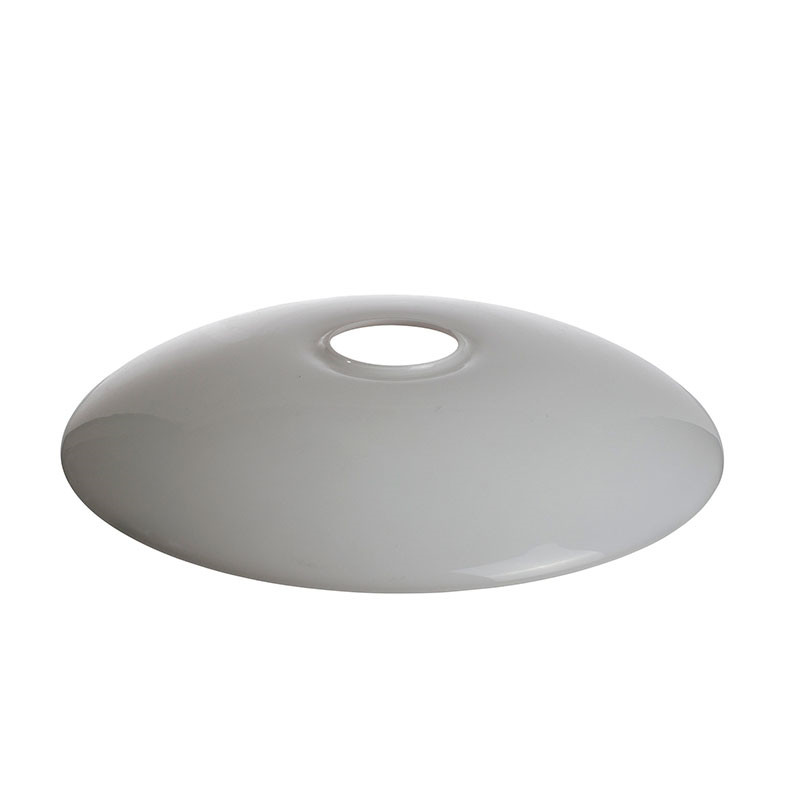Overskærm til PH 3½-2½ gulvlampe